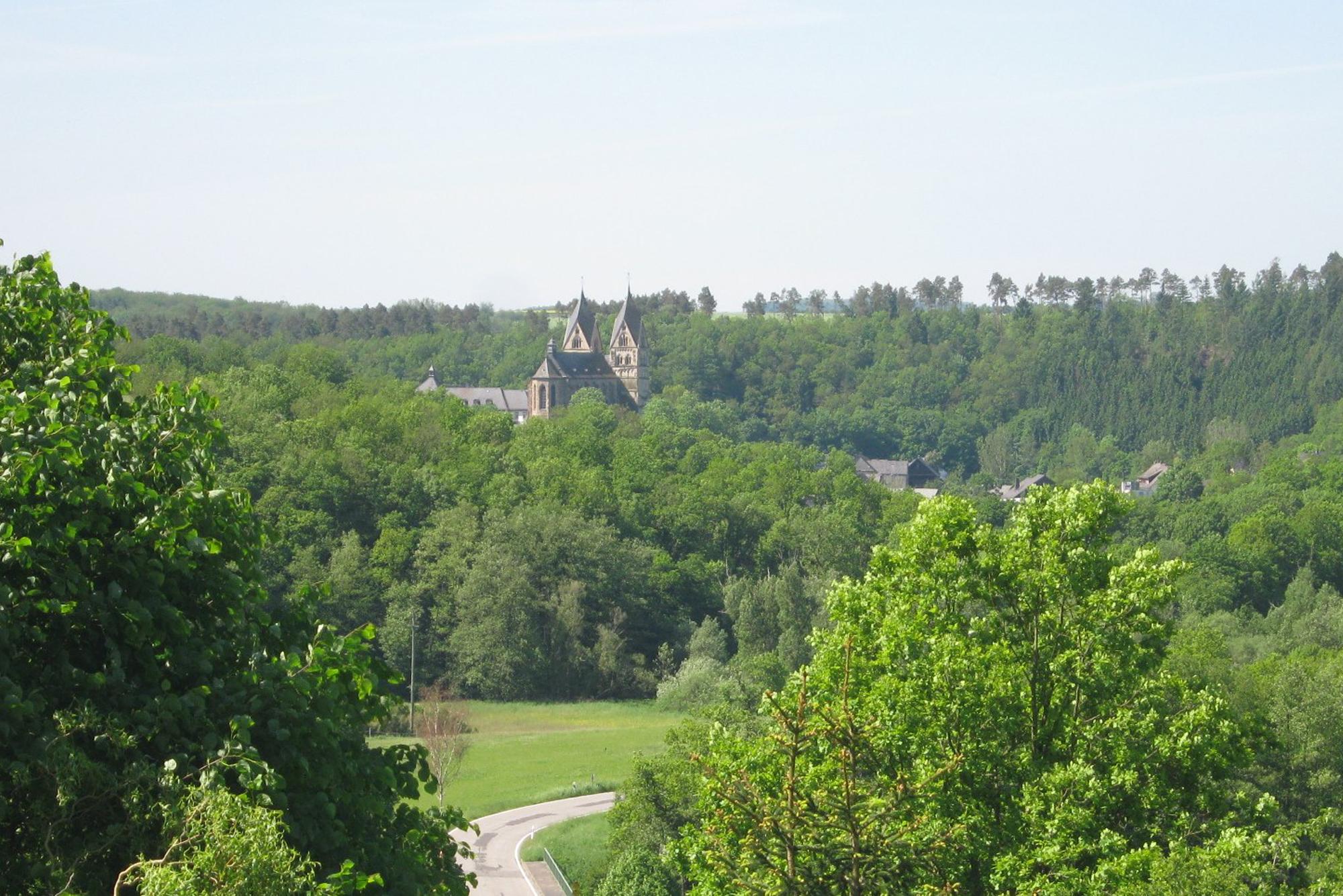 Ravengiersburg